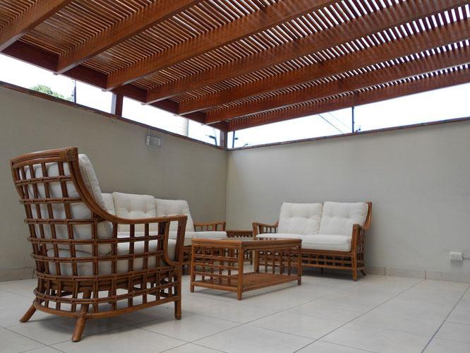 Terrazzo in legno, tradizione, legno, impresa impianti cagliari, edilizia cagliari