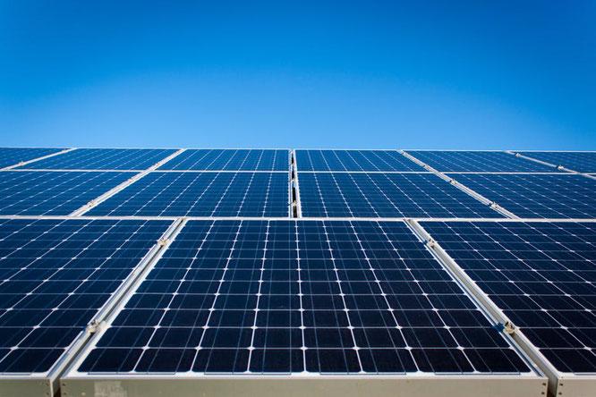 Energie rinnovabili, sardegna, impianti cagliari, impianti sardegna, innovazione