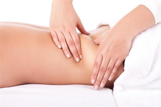 massage bio rennes centre ville keryo
