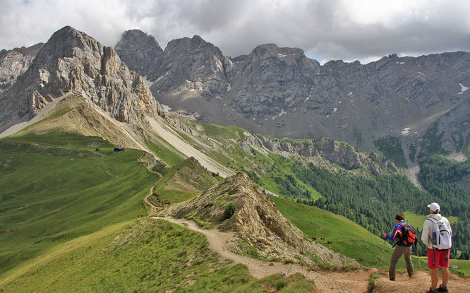 Passo San Niccolò