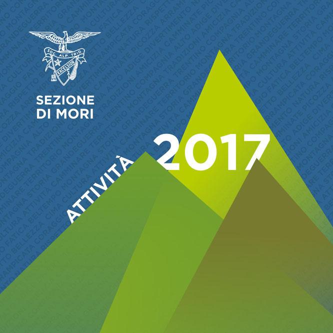 Clicca sull'immagine per visualizzare il Libretto Sat Mori 2017