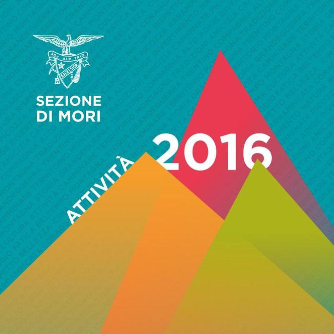 Clicca sull'immagine per visualizzare il Libretto Sat Mori 2016