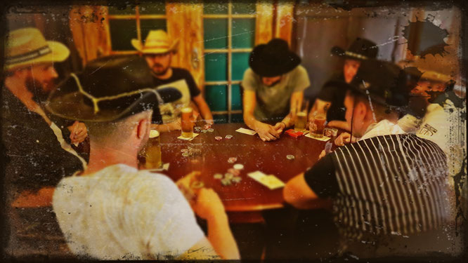 country-night-elstertalsaloon