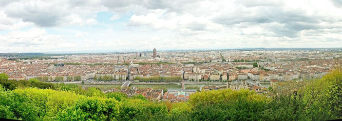 Lyon Clean Nettoyage & Formations