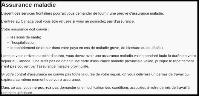 Carte Assurance Maladie Bonne Combien De Temps.Demarches Pour L Assurance Maladie Site De