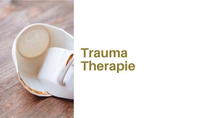 traumatherapie, Trauma Therapie, Frauenfeld, Thurgau, Schaffhausen, Ostschweiz, Schweiz, Opferhilfe