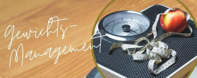 gewichtsreduktion mit hypnose, gewichtsmanagement, abnehmen mit Hypnose, abnehmen mit Hypnosetherapie in der Region Thurgau St.Gallen