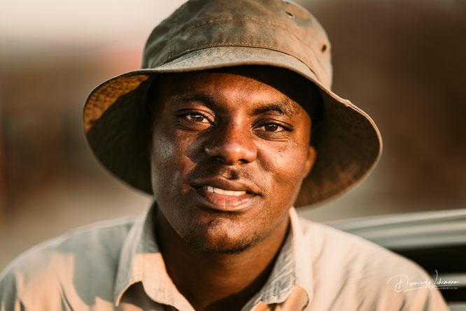 nikon d850 105mm portrait moses - hohenstein lodge namibia