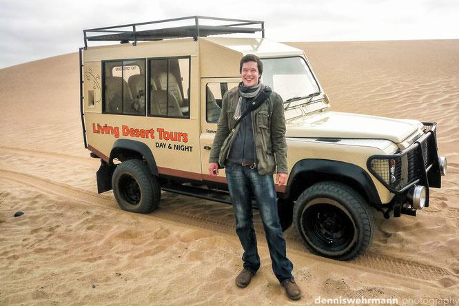 namib wüste namibia