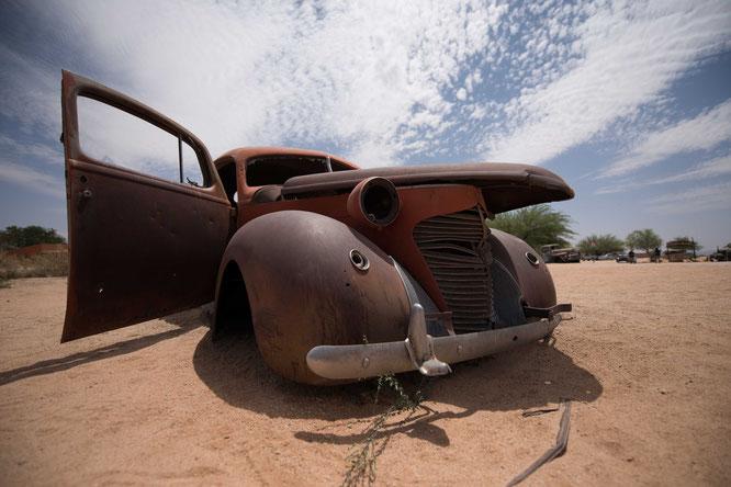 solitaire namib wüste namibia