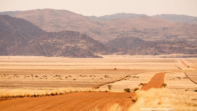 namib naukluft park namibia