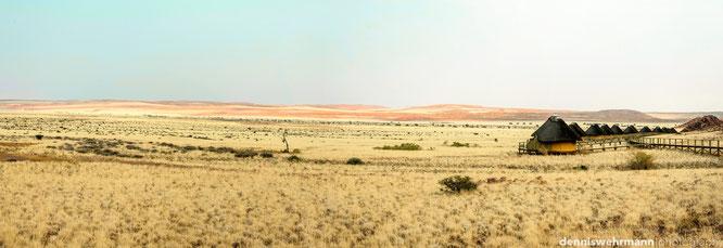 sossus dune lodge sossusvlei namib naukluft park namibia