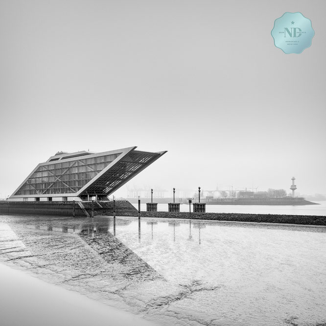 nd awards 2020 honorable mention architecture cityscape dennis wehrmann dockland hamburg