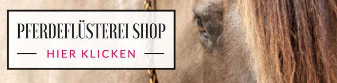 pferdefreundliches Zubehör shoppen: alles für Dein Pferd! Vegan, nachhaltig und pferdefreundlich. So wirst Du zum Pfedeflüsterer!