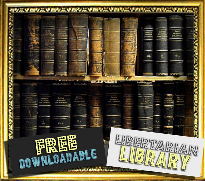 Free downloadable Penny Post Journal library book collection - graphic