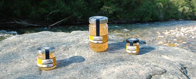 Kaviar, Karawanken, Vellachfluss, Familie Weitzer, Agentur Salzwasserfuchs