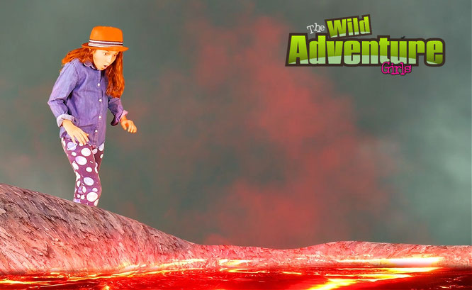 volcano science experiment, science experiment, science, science experiment for kids, kids youtube, kids learning videos