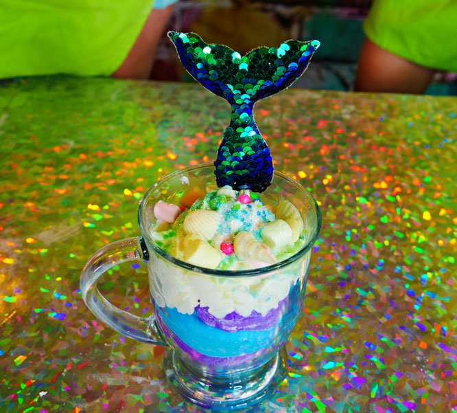 edible slime recipe, slime you can eat, edible marshmallow slime