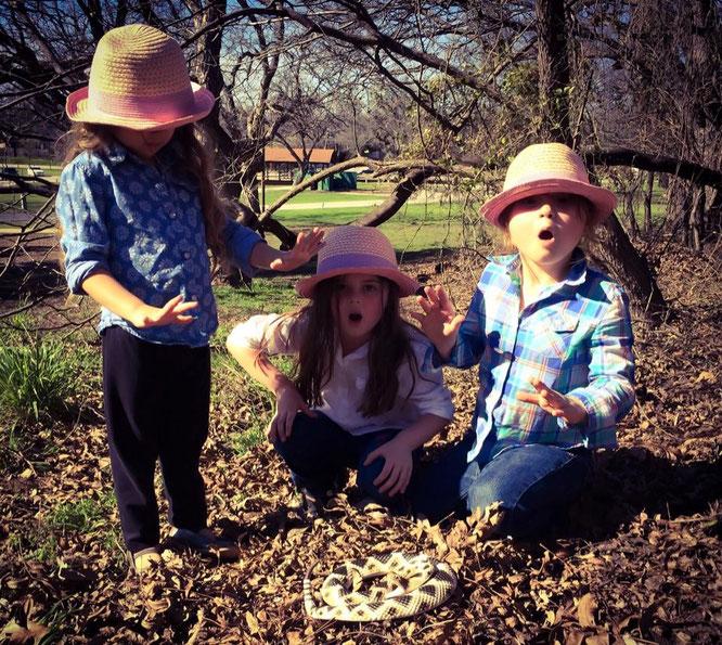 kids fun adventures, wild adventure, adventure girls, kids adventures