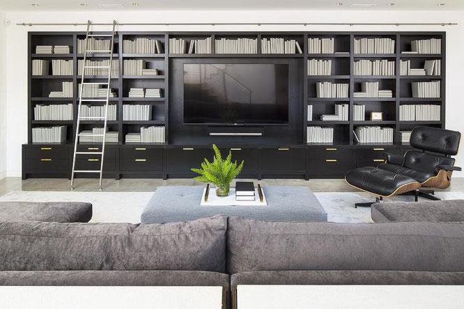 mwe, alfa-design, лестницы, библиотечные, откатные, ролики, tangens