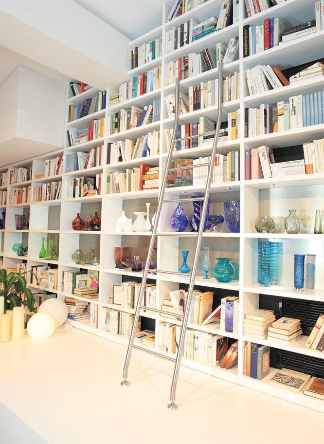 mwe, alfa-design, лестницы, библиотечные, приставные