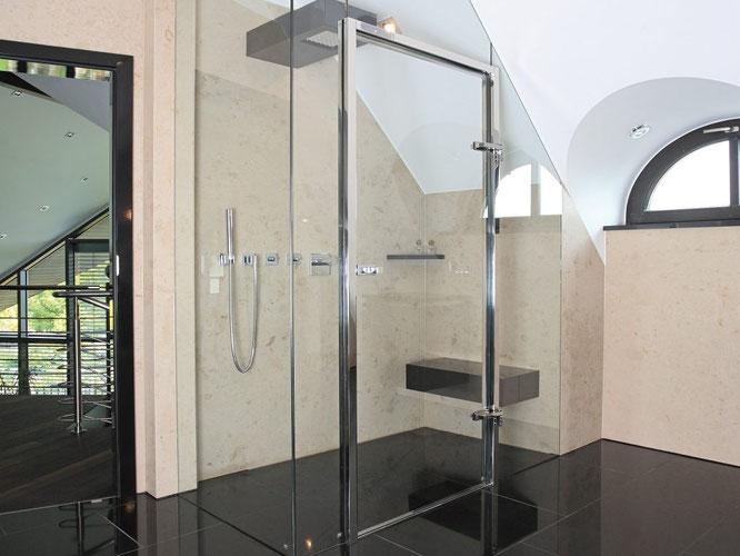 mwe, alfa-design, фурнитура, двери, раздвижные, распашные, душевой, портал, Akzent