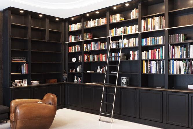 mwe, alfa-design, лестницы, библиотечные, откатные, ролики