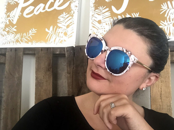 usine à lunettes polette sunglasses solaire pas chères marseille france