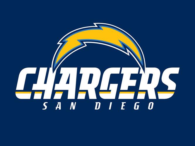 El logo viejo