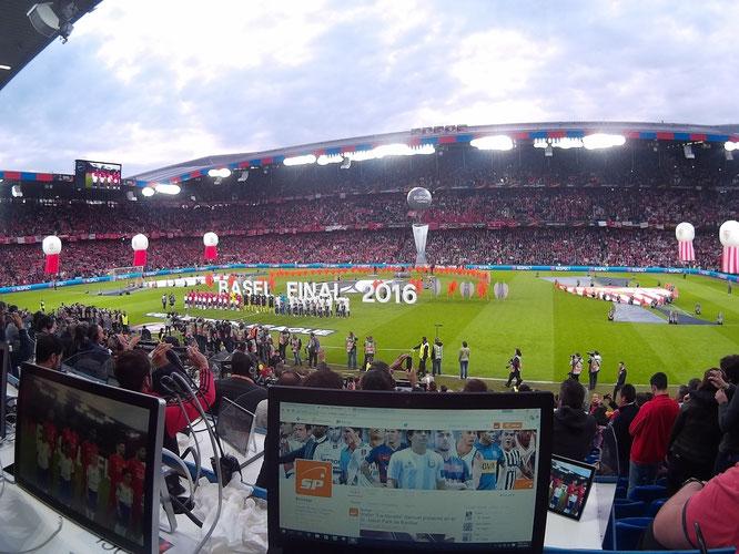 Sportags.com