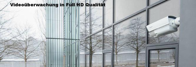 pw_homesolutions-hausautomation-alarm_und_sicherheit-dezentrale_wohnraumlueftung-kuestenluft-smarthome-abus-reinbek-trittau-website-analog_hd.jpg