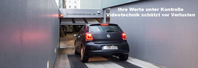 pw_homesolutions-hausautomation-alarm_und_sicherheit-dezentrale_wohnraumlueftung-kuestenluft-smarthome-abus-reinbek-trittau-website-videoueberwachung.jpg