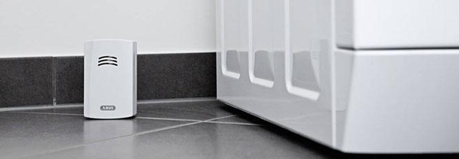 pw_homesolutions-hausautomation-alarm_und_sicherheit-dezentrale_wohnraumlueftung-kuestenluft-smarthome-abus-reinbek-trittau-website-alarmzentrale.jpg