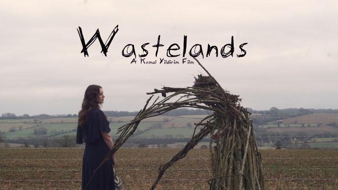 Short film Wastelands