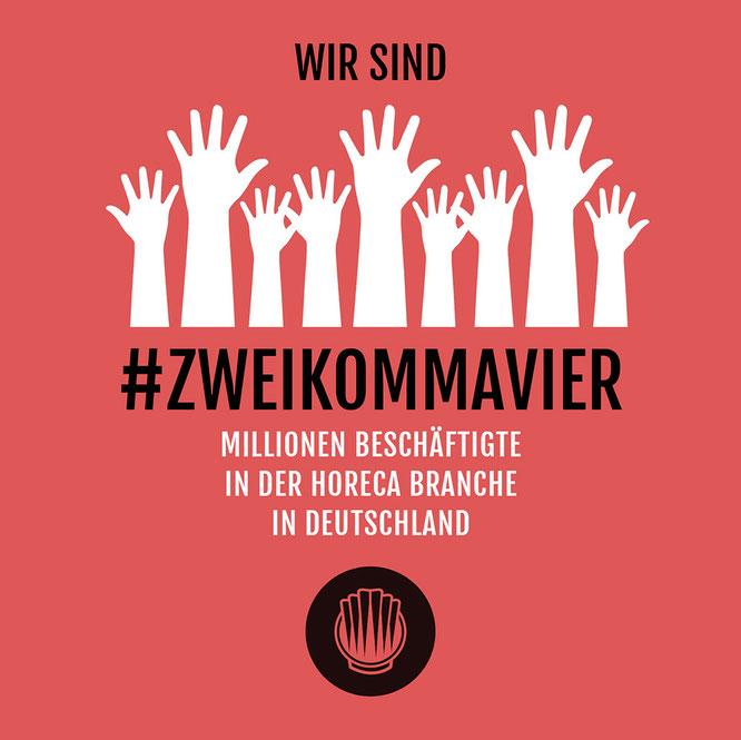 #zweikommavier