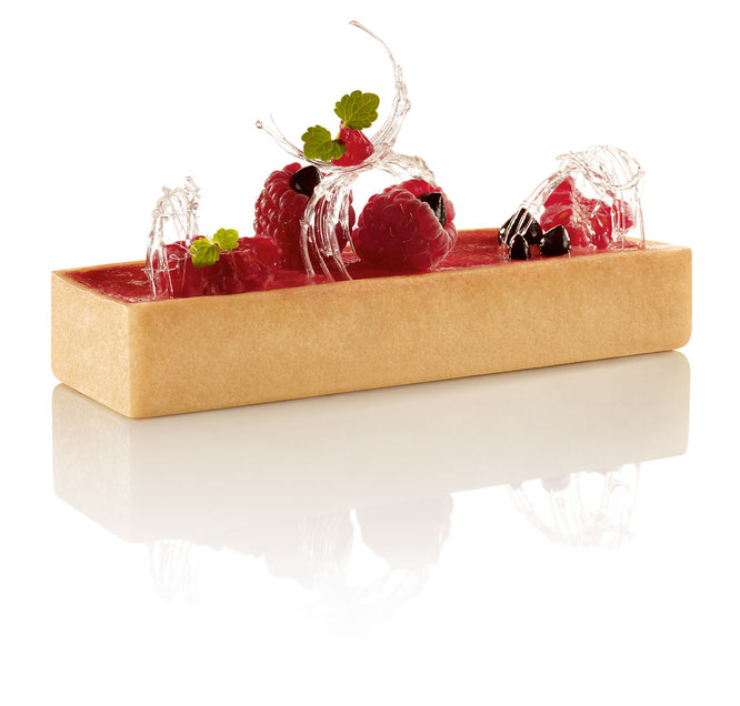Foto © www.hug-foodservice.ch