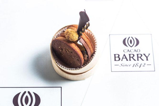 ©Barry Callebaut