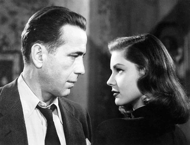 Las mejores listas Wiseplay de Cine y películas