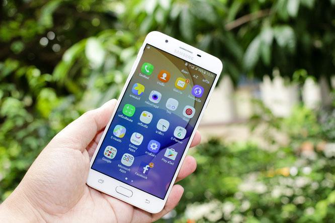 Descargar aplicaciones para Android fuera de la Google Play Store