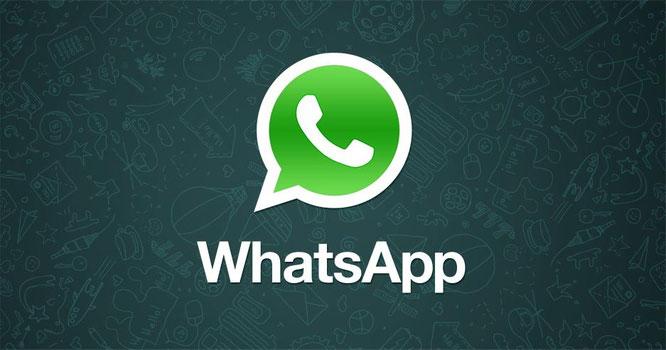 Aplicaciones Android útiles para WhatsApp