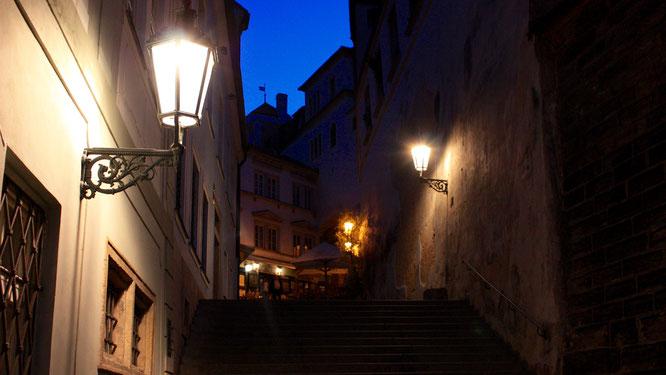Прага, магия, Чехия, мистика, путешествия, колдуны, алхимики, зелья, достопримечательности, туризм,