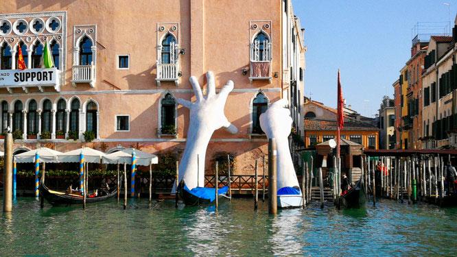 Италия, Венеция, путешествия, культура, отдых, памятник