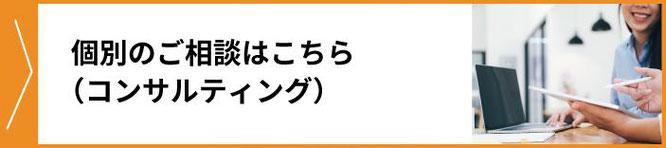 個別のご相談(コンサルティング)