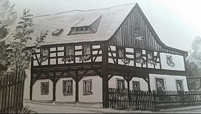 Walter-Gut von W.Kempf