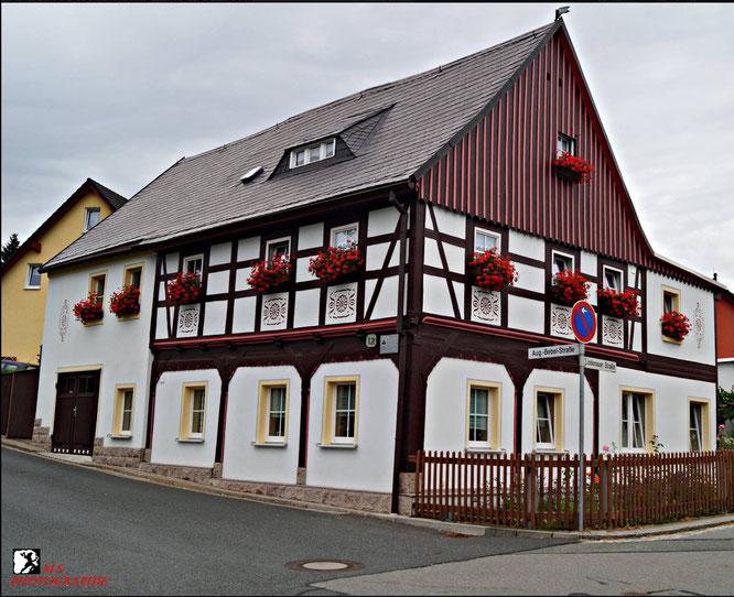 Walter-Gut 2016