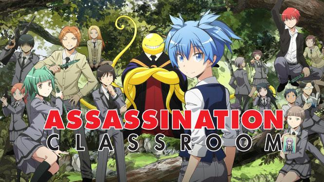 assassination-classroom-streaming.com