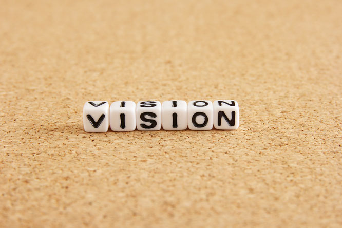 vision 企業理念 平成通商 経営理念