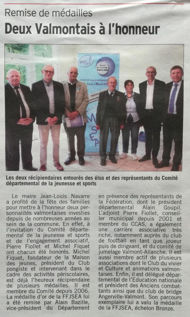 Michel LEFEBVRE, Jean-Louis NAVARRE, Pierre FIOLLET, Michel FIQUET, Marie-Claire BACHEVILLIER, Alain GOUPY, Alain BAZILLE