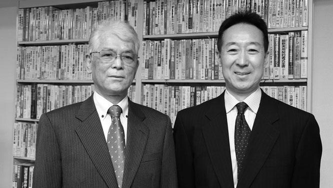 国税局OB 税理士  杉沢史郎