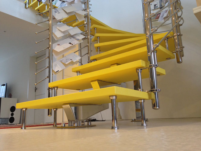 faraone, scale, ninfa, canopy, linea, maior, balcone, cruise, фараоне, ограждение, ограждения, лестницы, козырьки, фасады, стеклянные, маршевая, винтовые, нинфа, майор, линеа, испытания, безопасность, система, альфа-дизайн, scala, NINFA-S, MISTRAL